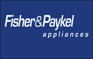 fisher&paykle