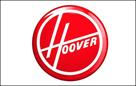 hooover